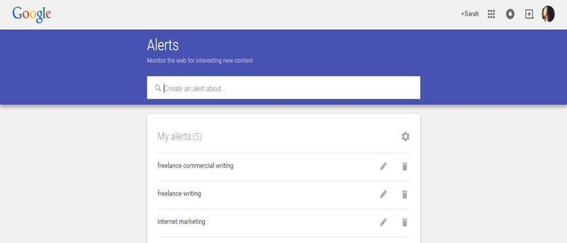 Is Google Alerts Dead? Here Are 5 Google Alerts Alternatives for You