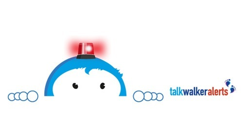 Talkwalker Alerts - Monitor the Web for interesting new content.