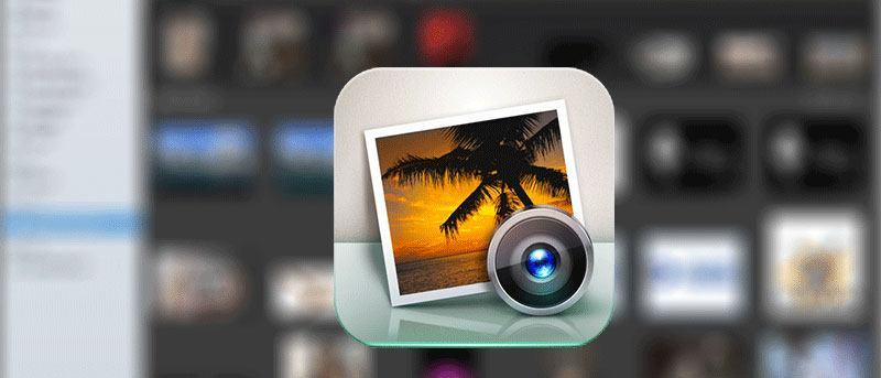 How to Stop iPhoto from Automatically Launching When You Connect a Device