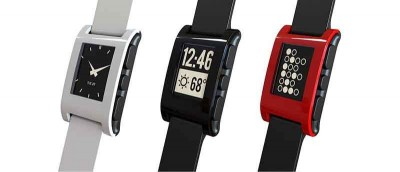 Pebble Time Versus Apple Watch – Which One Is Better?