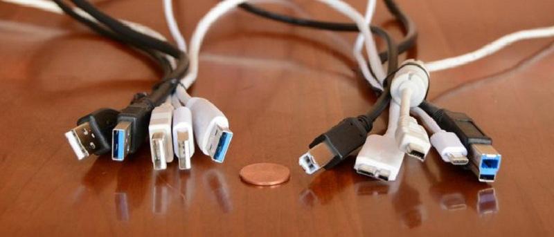 MTE Explains: What Is USB Type-C?
