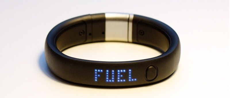 Everything You Need to Know About Wearable Health Tracking