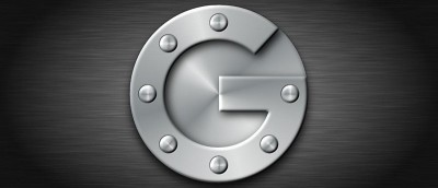 How to Use Google Authenticator on a Windows PC