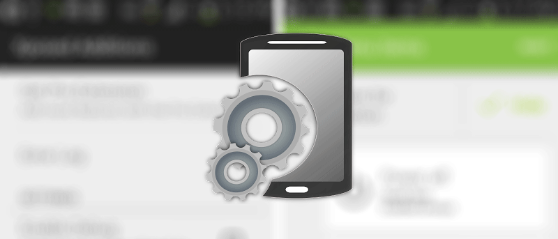 6 Xposed Modules That You Can Try Out on Your Android Device