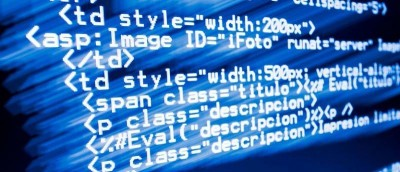 5 Programming Languages You Should Learn in 2015