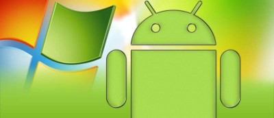 Running Android on Desktop: Which Emulator is the Best?