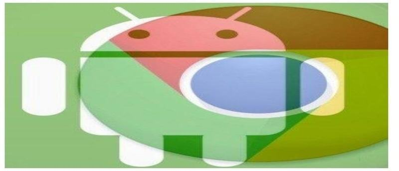 How to Install Android Applications Directly on Chromebook