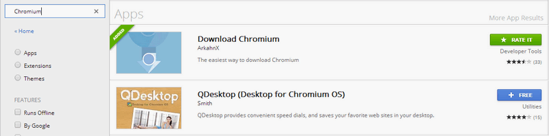 How to install Chromium in Windows - Make Tech Easier