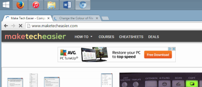 How to install Chromium on Windows