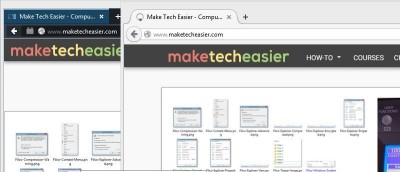 MTE Explains: How Firefox Releases Work