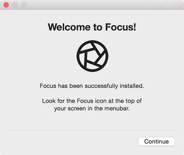 blockdist-focus