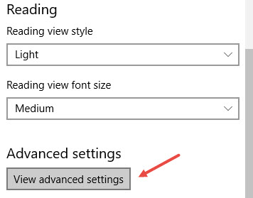 default-search-engine-edge-advanced-settings