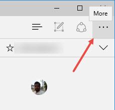 default-search-engine-edge-click-menu-icon