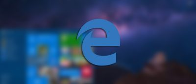 How to Change the Default Search Engine to Google in Microsoft Edge