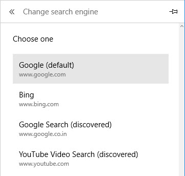 default-search-engine-edge-google-as-default-search
