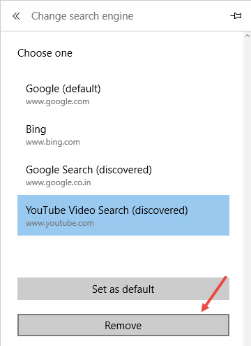 default-search-engine-edge-remove-search-engine