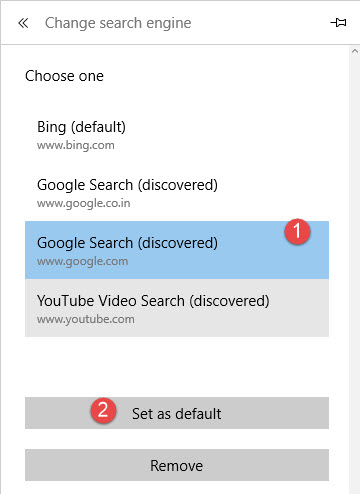 default-search-engine-edge-select-google-search