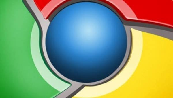 extensionmalware-chromeicon