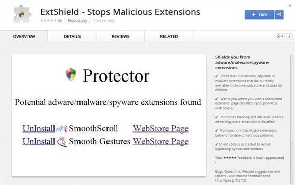 extensionmalware-extshield