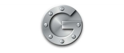 Access Google Authenticator on the Desktop