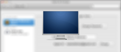 Ways to Easily Lock the Display of Your Mac When You Are Away