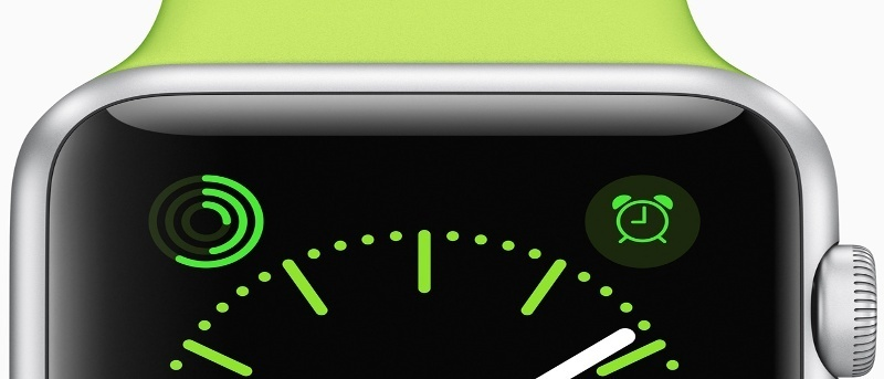 MTE Deals: Apple Watch Developer Course