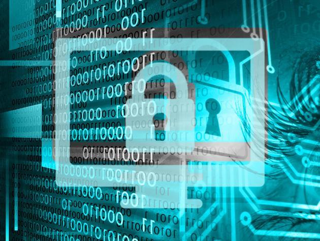25 Lectures: Think Like a Hacker to Prevent Security Vulnerabilities