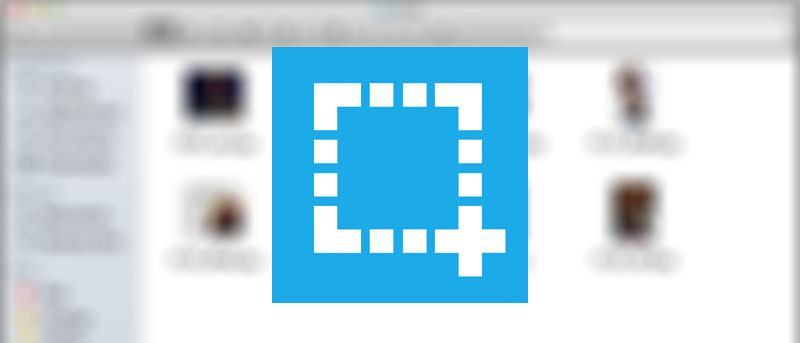 How to Change the Screenshot Save Folder on Your Mac
