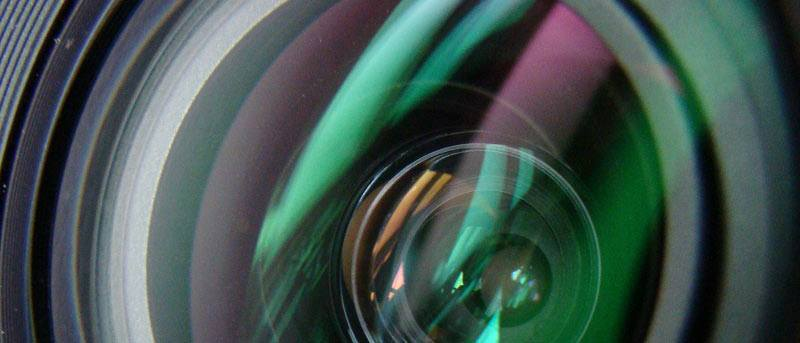 MTE Explains: Everything About Image Stabilization