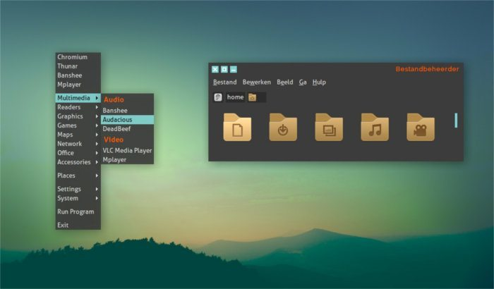9-great-lxde-themes-openbox-orangeblue-box