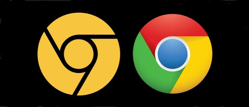 MTE Explains: How Chrome Development Channels Work