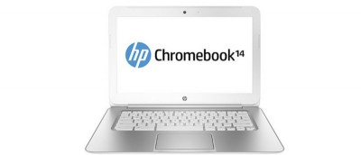 10 Chromebook Keyboard Shortcuts and Hidden Features to Boost Your Productivity
