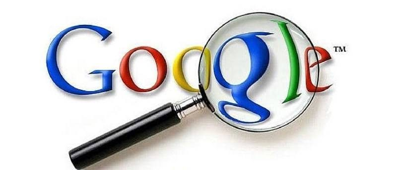 Here is How You Can Download and Delete Entire Google Search History