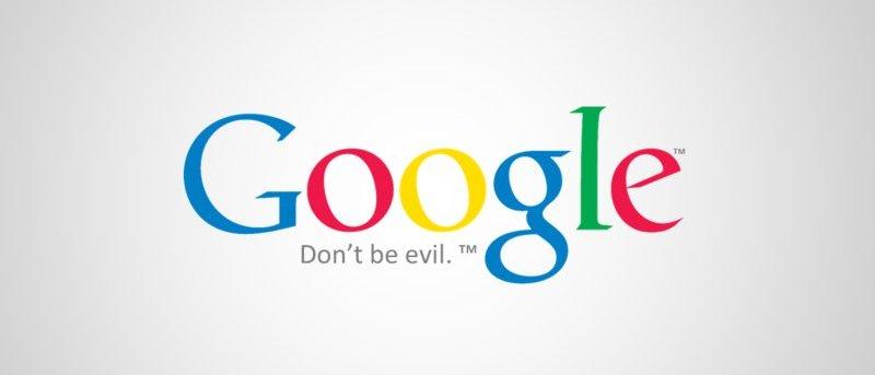 Is Google Evil? [Poll]