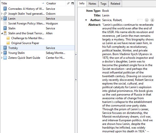 Zot-UI-BookDetails