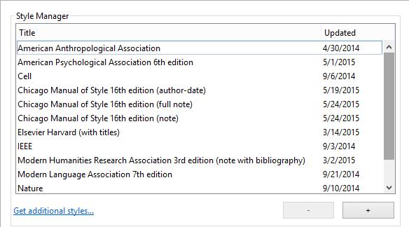 Zot-UI-SourceStyles
