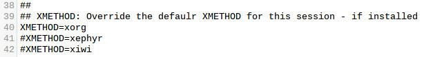 autostart-crouton-specifiy-crouton-x-method-in-crouton-init