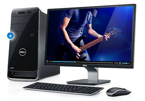 dell-XPS-8700