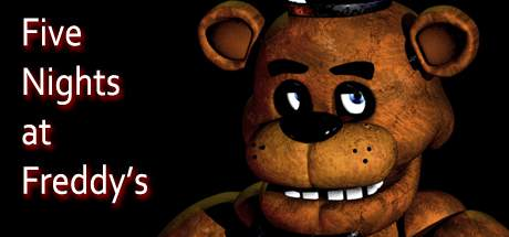 Five Nights at Freddy's Series for iOS and Android.