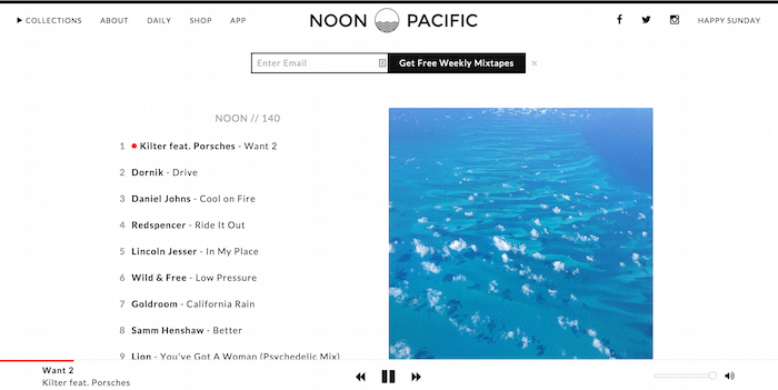 discover-music-noon-pacific