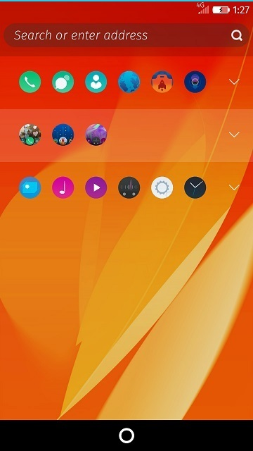 firefoxos-homescreensimplified