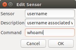 ind-sysmon-custom-command