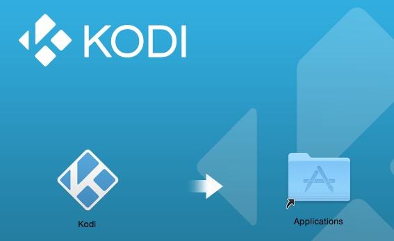 kodi-mac-install