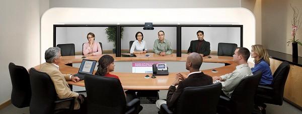 longdistance-telepresence
