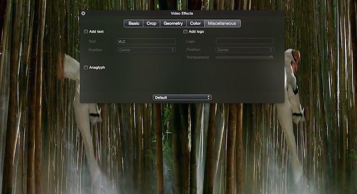 maccheap-3d-vlc-videoeffects