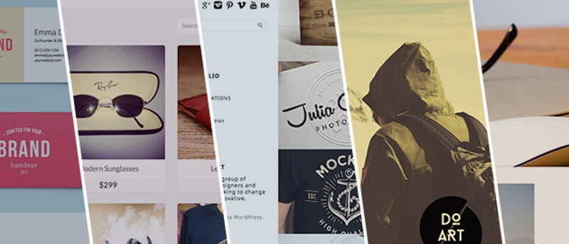 MTE Deals: Premium Responsive WordPress Themes Lifetime Subscription