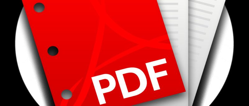 How to Edit Existing PDF Files in Linux Using Master PDF Editor