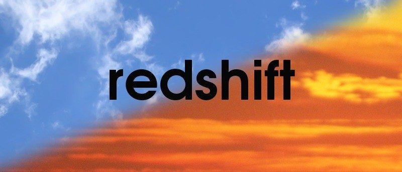 Protect Your Eyes From Strain With Redshift in Linux