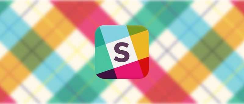 How to Quickly Share Links to a Slack Team in iOS, Android and Chrome