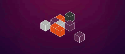 Ubuntu Snappy – What You Need to Know